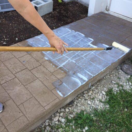 concrete sealers billings mt